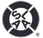 Sacramento, Sierra, Stanislaus, San Joaquin Intergroup